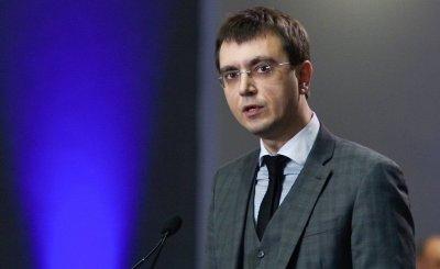 Украинский министр призвал желающих ездить в Россию сограждан «брать автоматы и воевать» с русскими - «Новороссия»