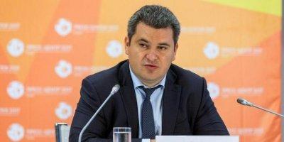 В Сочи задержали нового и старого вице-мэров