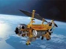 В NASA будут искать инопланетные технологии - «Новости Банков»
