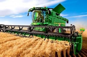 Зачем Россия начала продавать зерно из резервного фонда - «Новости Дня»