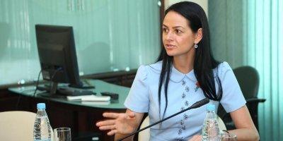 29-летний свердловский министр: государство ничего не должно детям и не просило вас рожать