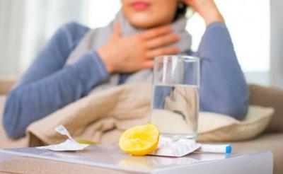 5 мифов о гриппе и ОРВИ - «Здоровье»