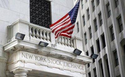 Финансовая война: США спасают доллар, обрушив юань и рубль - «Экономика»
