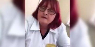 """""""Хоть ты сдохни"""": краснодарский врач отказалась выписывать инсулин пациентке"""