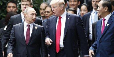 Istituto Milton Friedman: Путин обладает очень высоким уровнем поддержки россиян