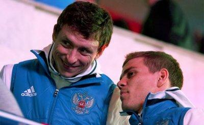 Какой российский футбол, такие и Кокорин с Мамаевым - «Спорт»