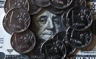 Кремль заигрывает с Западом, чтобы сохранить деньги олигархов - «Экономика»