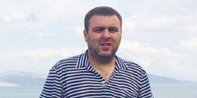 Присяжные оправдали застрелившего офицера Росгвардии жителя Армавира