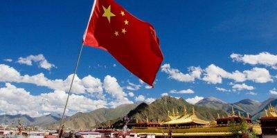 """""""Русской логике не поддается ничего"""": студентка из России рассказала о жизни в Китае"""