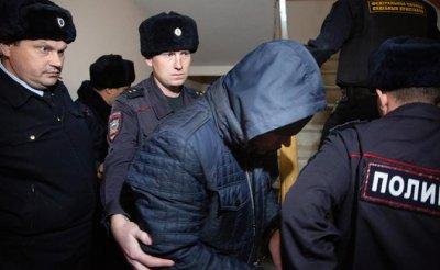 Секс-скандалы в МВД: Позор прикроют генеральскими погонами - «Происшествия»