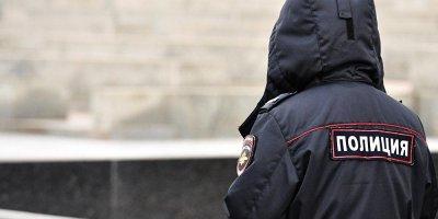 В жестоком убийстве москвички заподозрили экс-полицейского из Азербайджана