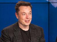 Илон Маск объявил о переносе открытия тоннеля под Лос-Анджелесом на 18 декабря - «Автоновости»