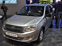 Продажи новых машин в России за 11 месяцев превзошли показатели за весь 2017 год - «Автоновости»