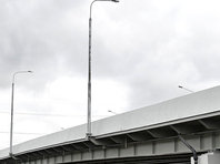 Столичные власти провели конкурс на строительство уже построенной эстакады за 1,4 млрд рублей - «Автоновости»