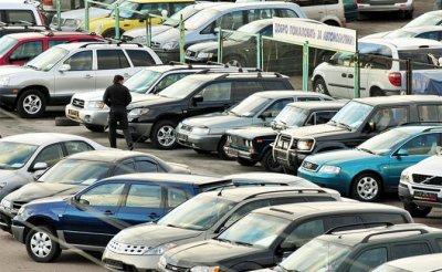 5 машин, которые не стоит покупать на вторичном рынке - «Авто»