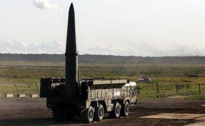 Чем российская 9М729 так напугала США, что они бегут из ДРСМД - «Военные действия»