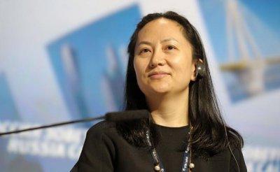 Китай, в отличие от МИД РФ, не унижается перед США, защищая своих - «Мир»