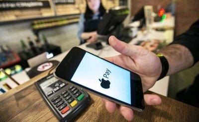 Москва заставит MoneyGram и Apple Pay плясать под свою дудку - «Экономика»