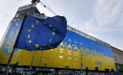 Порошенко ликует: Европа вогнала Украину в нищету - «Экономика»