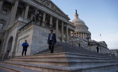Порошенко получил от США еще один карт-бланш на подлость - «Политика»