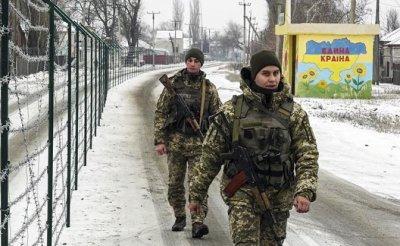 Порошенко порвал с «колониальным прошлым» ради Кремля - «Политика»