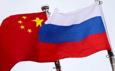 Страшно подумать, что бы сделали сегодня в Китае с правительством Медведева - «Общество»