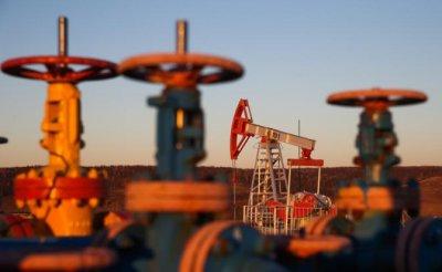 Трамп дал России и ОПЕК еще немного времени пожировать на нефти - «Экономика»