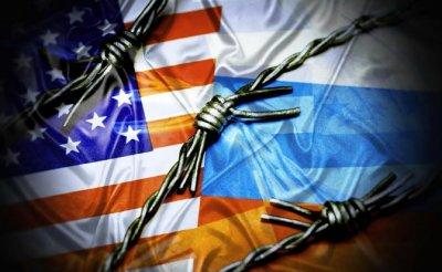 Три повода, которые могут привести к войне России с США - «Военные действия»