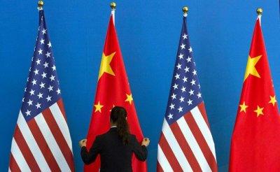 В 2019 году Америка и Китай затопчут Россию и даже не заметят этого - «Экономика»