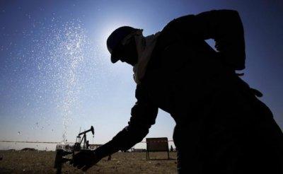 Венесуэльская нефть интересней российских пенсий - «Экономика»