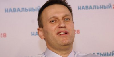 """""""Высокомерие и хамство"""": оскорбления Навального в адрес Долина возмутили его соратников"""