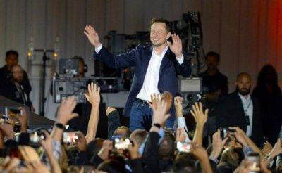 За какие дела Илону Маску надо дать по рукам - «Мир»