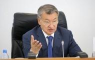 ВВосточном Казахстане реализуют 7крупных проектов - «Экономика»