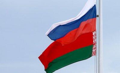 Белорусы запрещают батьке Лукашенко заигрывать с Кремлем - «Политика»