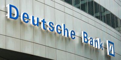Deutsche Bank признал рубль одной из самых недооцененных валют