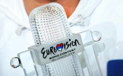 «Евровидение-2019»: Россия вместо Лазарева должна послать Шнура - «Культура»