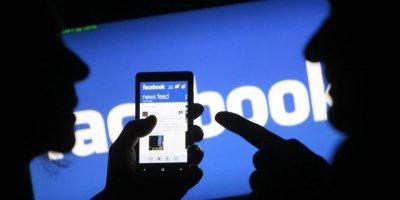 Facebook тайно создает LOL для школьников