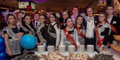 """Калужским школьникам запретили выпускные ради """"усиления воспитательного акцента"""""""
