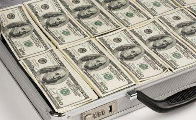 Кремль думает, как насытить богатых, а не бедных накормить - «Экономика»