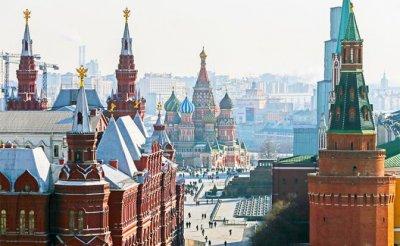 Кремль перешел «красную линию» - «Политика»
