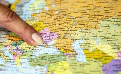 Крым предъявил своим и чужим козырную карту - «Общество»
