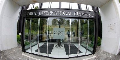МОК уличили в сокрытии доказательств невиновности российских спортсменов перед Играми-2018