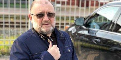 На чеченском телевидении может появиться рубрика с извинениями