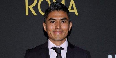 "Номинированного на ""Оскар"" мексиканского актера приняли за мигранта и не пустили в США"