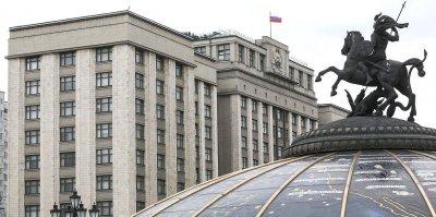 Пять министерств и ведомств поддержали законопроект об устойчивом Рунете