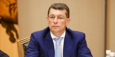 Россиянам пообещали повышение зарплат