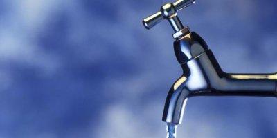 СК заинтересовался сотрудниками Роспотребнадзора, скрывшими информацию о мышьяке в питьевой воде Забайкалья