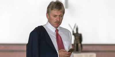 """""""Стыдно говорить, что я чиновник"""": Песков пожаловался на несправедливую травлю госслужащих в России"""