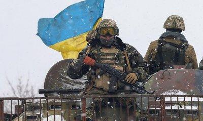 Суд приговорил к 6 годам тюрьмы командира ВСУ, сбежавшего вместе со своим подразделением с передовой в Донбассе - «Новороссия»