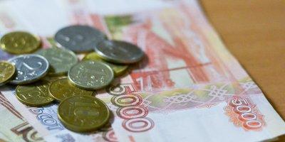 Таганрогские чиновники помогли малоимущей многодетной семье пособием в 47,5 рублей